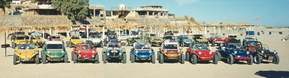 195735ee5693 Manx Club line-up at Pete s Camp